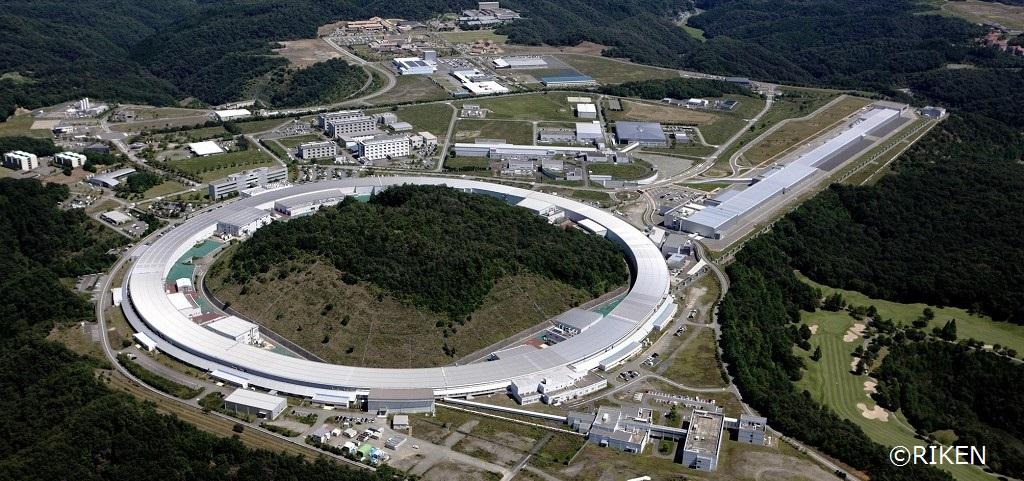 SPring-8を活用した物質科学研究@ナノスケール構造物性研究室