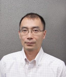 HirokiHibino