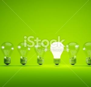 stock-photo-14645589-light-bulbs