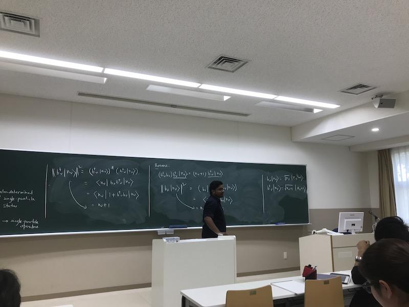 若林_002 (19)