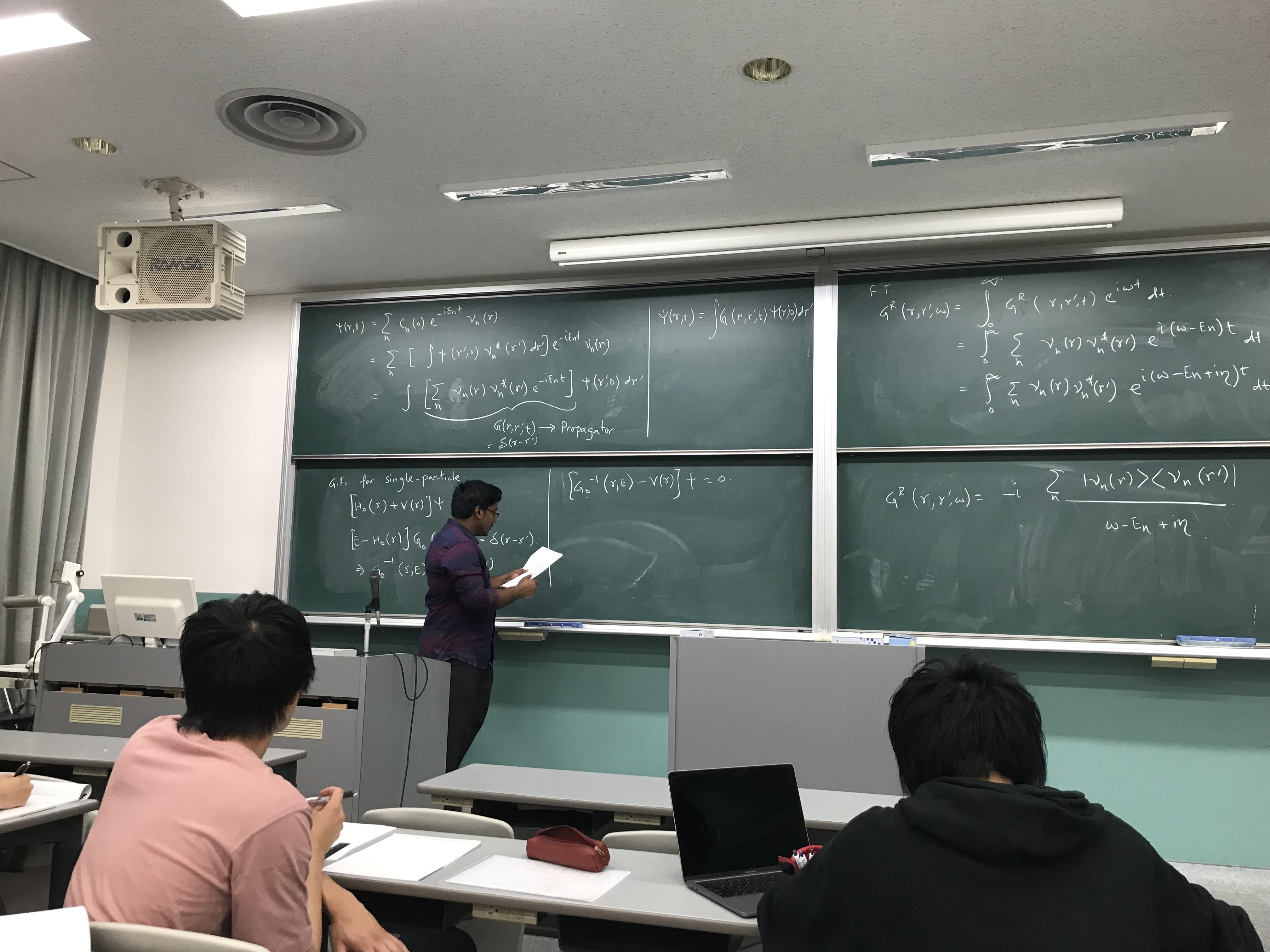 若林_002 (22)