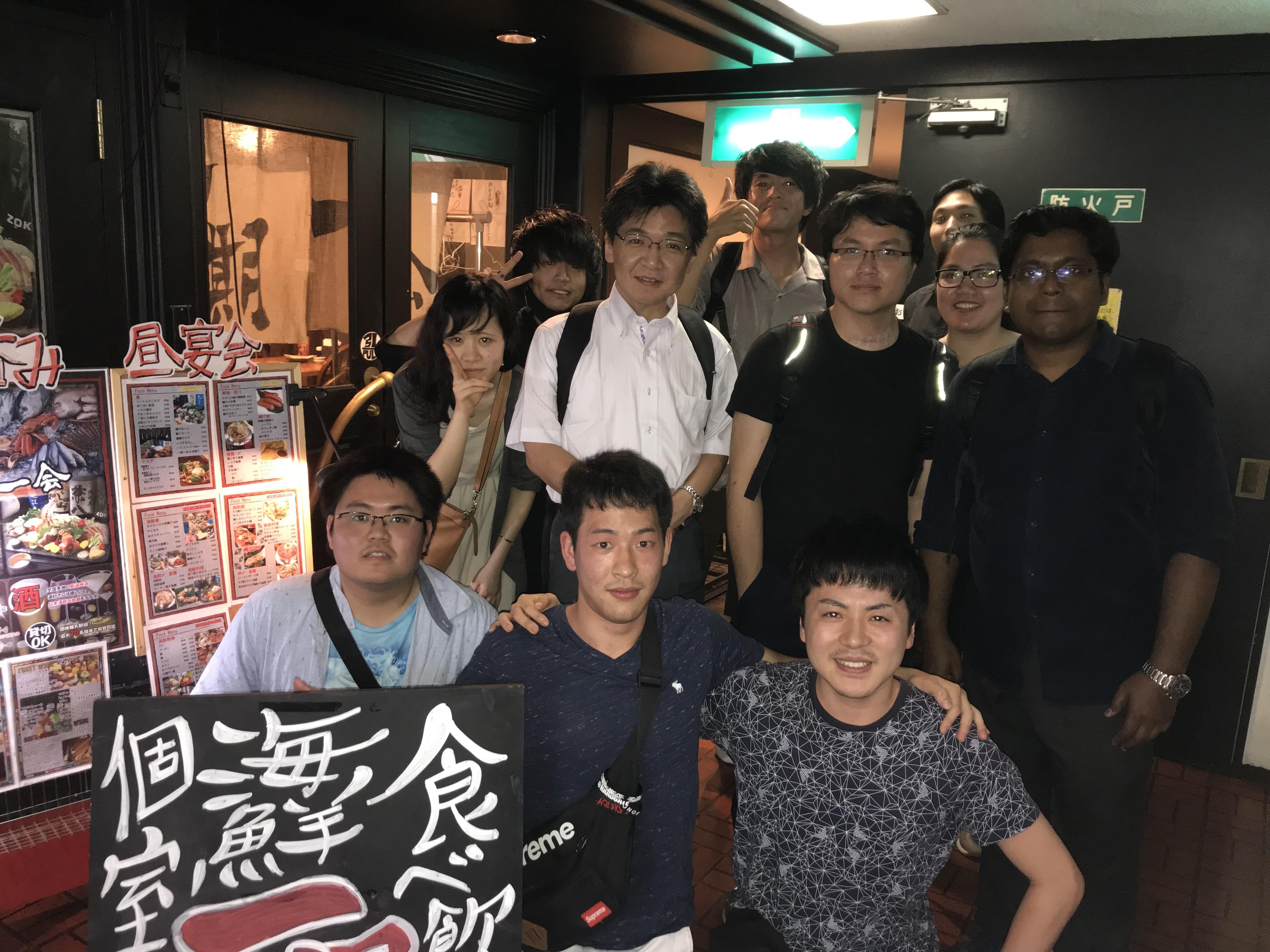 若林_002 (23)