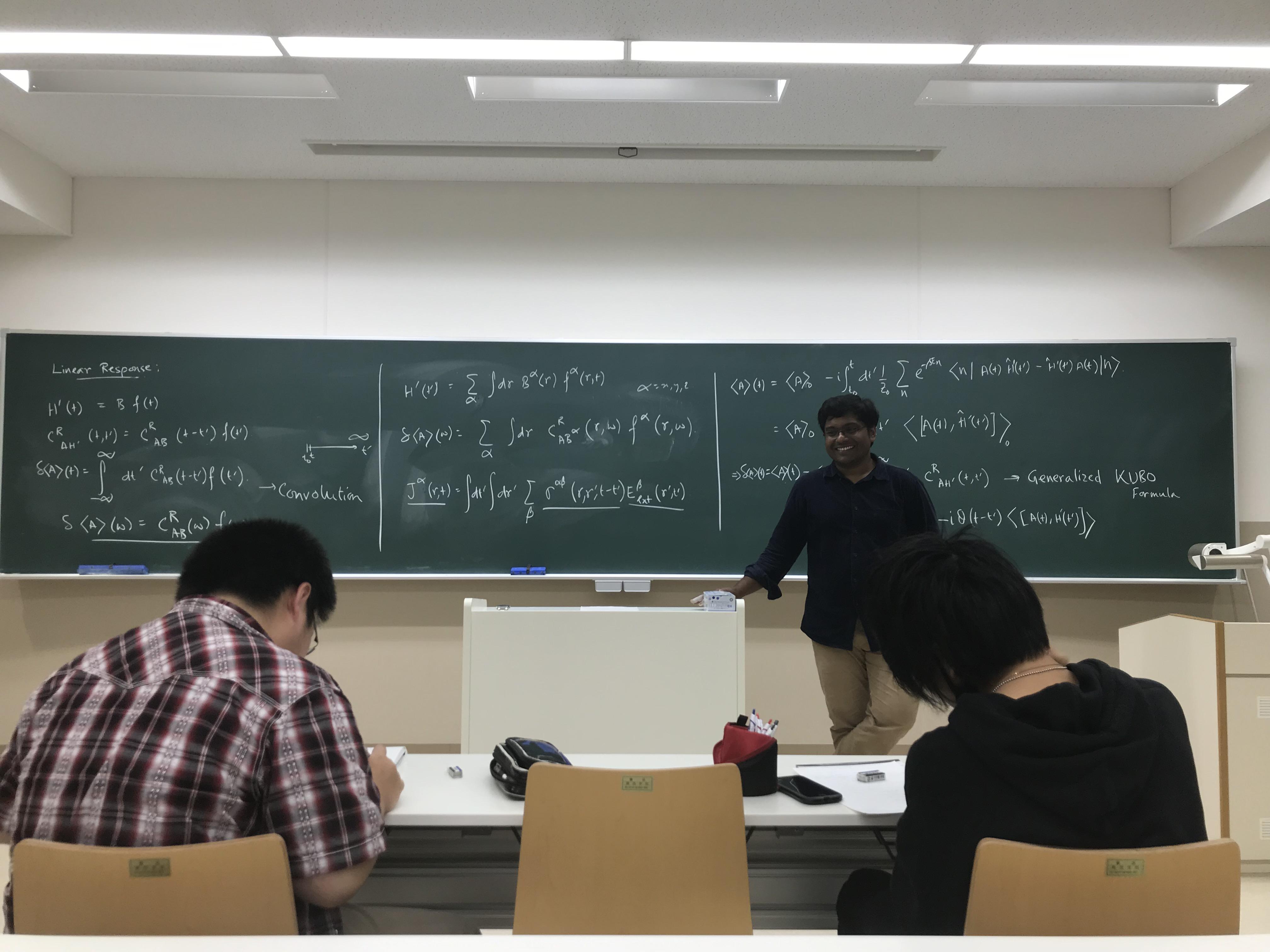 若林_002 (24)