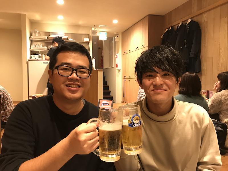若林_016 (12)